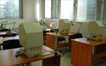 27 июля 2020 г. РГАВМФ открывает читальные залы