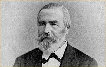Василий Григорьевич Чубинский