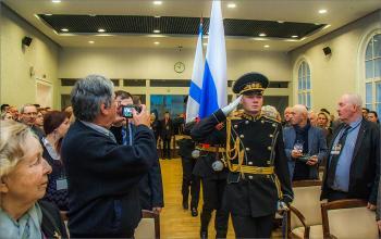 Судьбы Русской эскадры: корабли и люди