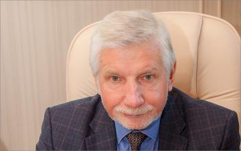 Смирнов В.Г.
