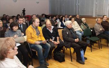 Девятые Елагинские чтения - РОССИЙСКИЙ ФЛОТ НА РУБЕЖЕ ЭПОХ