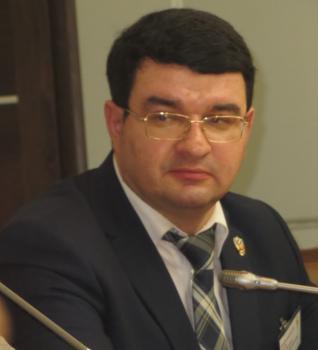 Любичанковский С.В. 13-03-2020